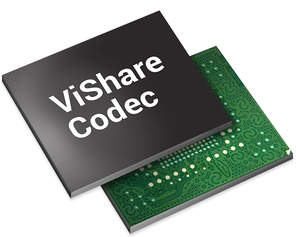 Vishare Products